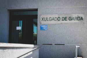 Despacho_abogados_Garcia-Puertas